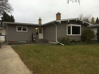 Newly Renovated 1 Bedroom Bsmt Suite for Rent – Argyle Ave