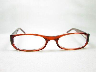 8cf85fc7beb8 DKNY Donna Karan DY1517 3005 50/18 135 China Designer Eyeglass Frames  Glasses for sale