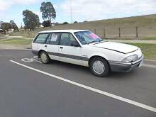 1988 Holden Commodore Wagon,Cheap,Drive Away not VB,VC,VK,VN,VS Craigieburn Hume Area Preview