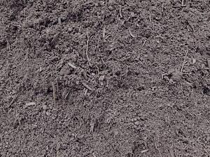 Topsoil & Garden Soil 10m delivered Beenleigh Logan Area Preview
