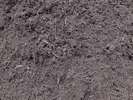 Topsoil & Garden Soil Beenleigh Logan Area Preview