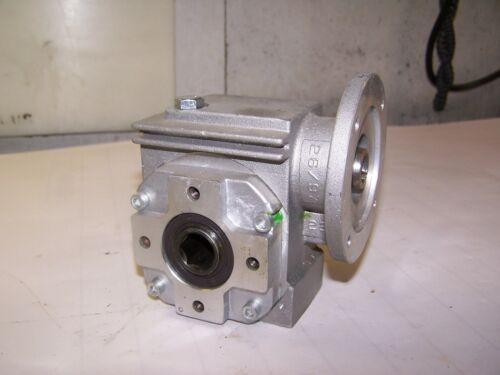 BOSCH GEAR REDUCER 15:1 RATIO MAX 1680 MAX RPM 3 842 503 066