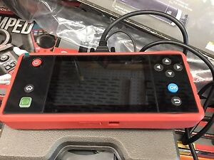 Launch 229 scan tool