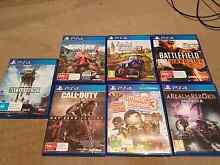 Ps4 Games Get in quick Bedford Bayswater Area Preview