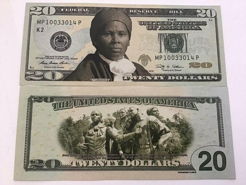 Tampa Bay Tom Brady $2 Dollar bill Mint real