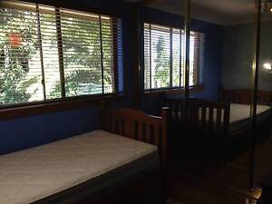Room For Rent in a Spacious House East Gosford Gosford Area Preview