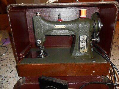 Sewing Machine Repair Quakertown Pa