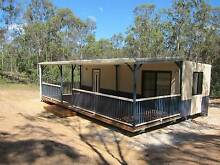 Portable Building - House & Land at Gin Gin Yatala Gold Coast North Preview
