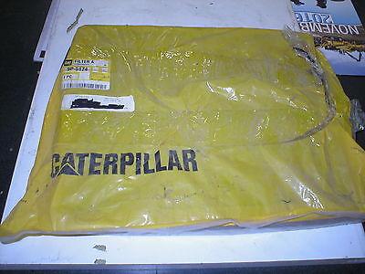 Cat Caterpillar Cab Air Filter 6t-5068 Crawler Tractors Loaders