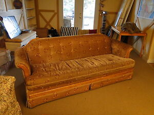 2 Couches Free