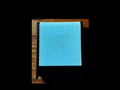 Diamond Mine Cartridge   Roklan Software (1983)  Atari 400/800   ULTRA RARE