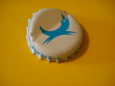 Beer Bottle Cap     Brewdog Brewery   Ellon  Aberdeenshire  Scotland  Since 2007