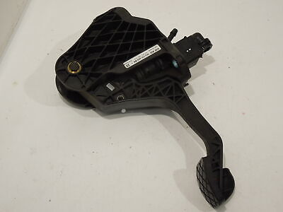 Seat Leon 1P Clutch Pedal Assembly with Master Cylinder and Sensor 1K2721059BR