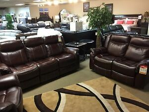FURNITURE BLOW OUT SALE.....BLOW OUT PRICE!!! Kitchener / Waterloo Kitchener Area image 10