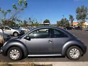 Volkswagen Beetles 9C AUTO MY05 Adelaide CBD Adelaide City Preview