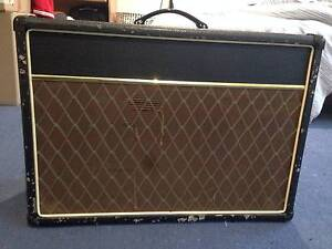 Vox AC15CC1 (Used) Bella Vista The Hills District Preview