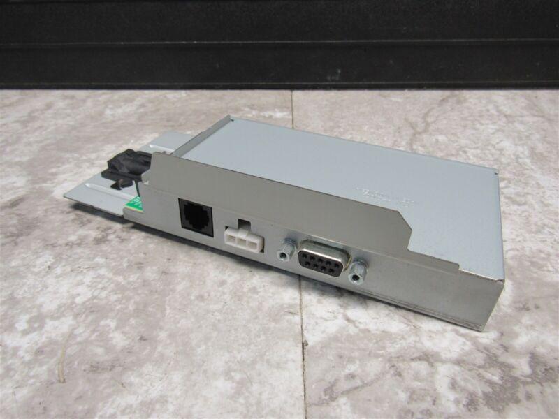 IBM 44D0203 44D0158 RS232 Interface Card for SureMark 4610-2CR 4610-2NR