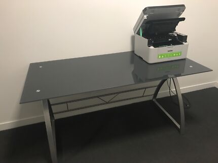 Desk for student or work