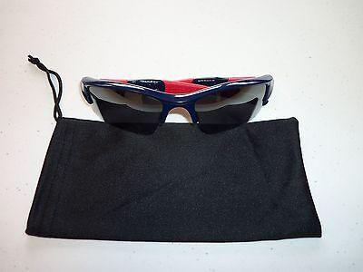 Wholesale Lot 1000 Black Micro Fiber Sunglasses Carrying Pouch Case Bag  cleaner