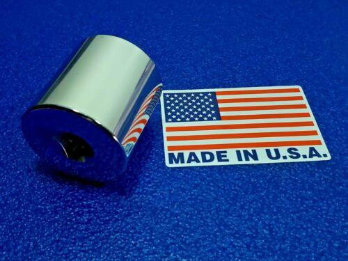 32mm 1/2 DR ANTIQUE GRANCO USA METRIC SOCKET 7650 12pt SHIPS FREE MINT TOOL LOT