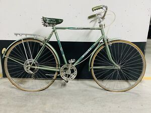 Vintage CCM Caprice Bicycle