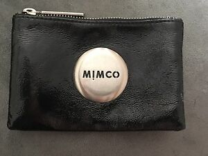 Mimco Manning South Perth Area Preview