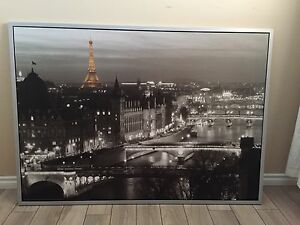 Nice IKEA Picture for sale $30