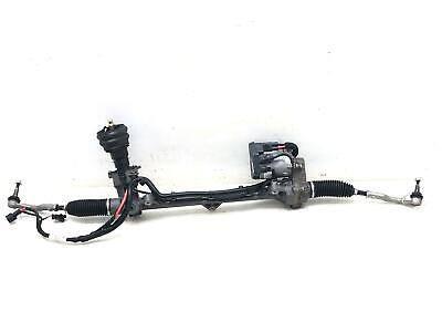 2016-2018 VOLVO XC90 STEERING GEAR RACK AND PINION OEM