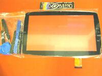 Gls Vetro+ Touch Screen Per Lisciani Mio Tab Smart Kid Mp0100942 Hd 7, Display N - smart - ebay.it