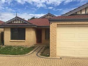 Carlisle 3x2 house $400/wk Carlisle Victoria Park Area Preview