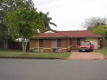 Handy location, enclosed yard for pet,freshly refurbished Ferny Hills Brisbane North West Preview