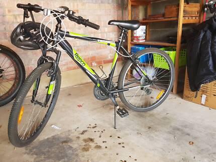 """boys 26"""" bike"""