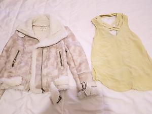 Women's clothing bundle size 8 Macquarie Fields Campbelltown Area Preview