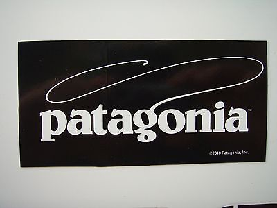 dd05b4c6 Patagonia Casting Fly Line Fly Fishing magnet