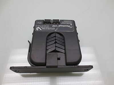 Veris Hawkeye 932 3t60 24vacdc Relay Coil 30-120a Analog Current Sensor