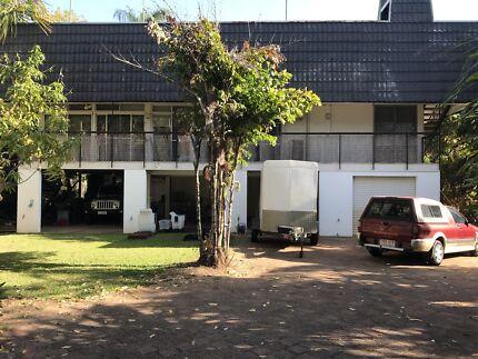 Room to rent in house in Moil Nov-Mar
