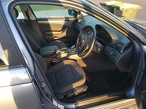 BMW -Werribee Tarneit Wyndham Area Preview