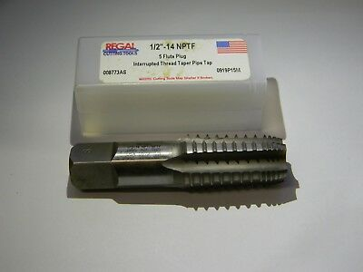 Morse 5952 5//16 X 5//16 2FL SE Ball XLG SC BRT 58620