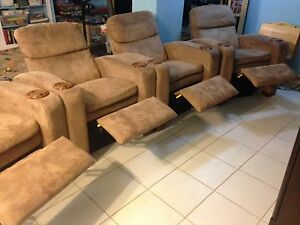 contact la z boy home theatre seating saint john 27 02 2017 la z boy