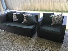 Outdoor Furniture $250 Goodna Ipswich City Preview