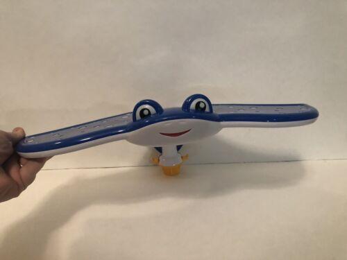 Replacement Stingray Part Disney Baby Finding Nemo Sea Of Activities Jumper - $29.99