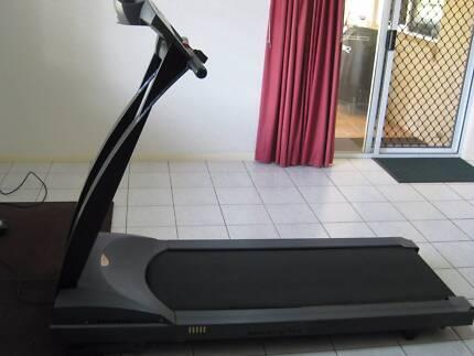 Sports Art 3108 Commercial Treadmill