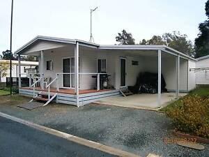 Spotless Mobile home Elmore Bendigo Surrounds Preview