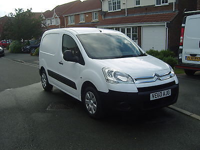 we can supply a very wide range of vans from every manufacture