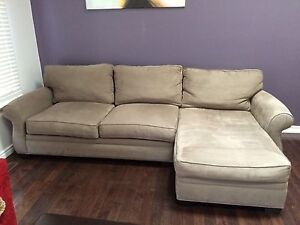 Awesome couch! New low price! London Ontario image 4