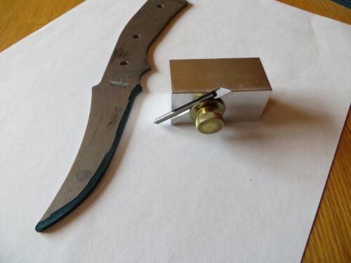 Knife Maker