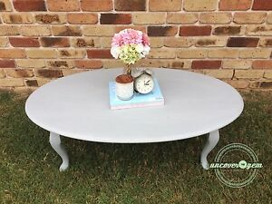 Coffee table Redland Bay Redland Area Preview