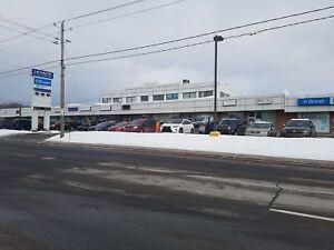 3e Avenue Quebec Kijiji A Ville De Quebec Acheter Et Vendre Sur