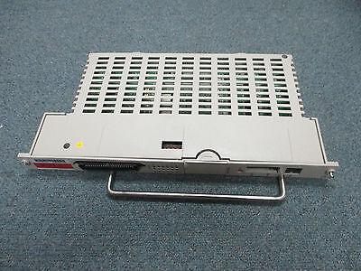 Samsung Idcs 500 Office Serv Kp500dbmp2 Mcp2 Main Cabinet Processor W R2 M Sw