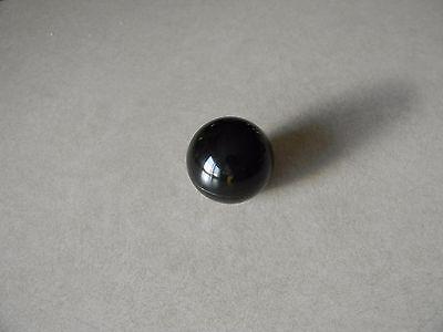 Biesemeyer knob, fits all their fences (1-29)